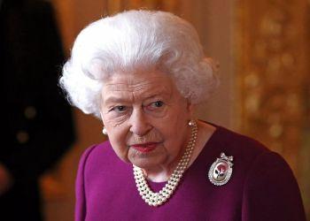 Τι θα γίνει όταν πεθάνει η βασίλισσα Ελισάβετ