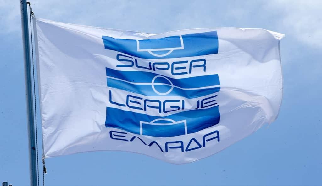 Τηλεοπτικά δικαιώματα στη Super League Από τα 11,7 στα 80 εκατ. ευρώ!