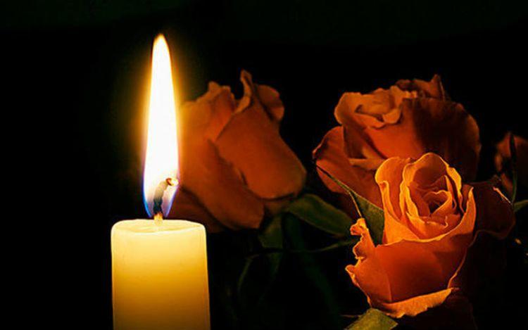 Το Διοικητικό Συμβούλιο του ΟΔΟΝΤΙΑΤΡΙΚΟΥ ΣΥΛΛΟΓΟΥ ΠΙΕΡΙΑΣ εκφράζει τα θερμά συλλυπητήριά του στην οικογένεια Μπίσμπα