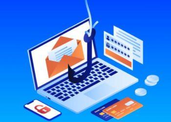 """Χρήσιμες συμβουλές για ασφαλείς από """"phishing"""" τραπεζικές συναλλαγές"""