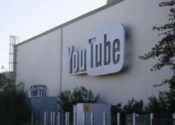 Youtube: «Μπλόκο» στα παραπλανητικά βίντεο από αρνητές εμβολιασμού
