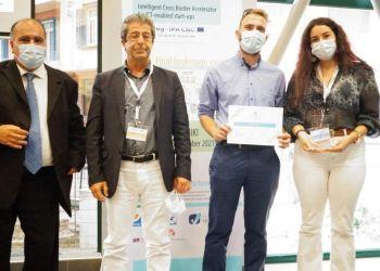 ΑΠΘ: Φοιτητές δημιούργησαν διαγνωστικό εργαλείο για τον καρκίνο του παγκρέατος