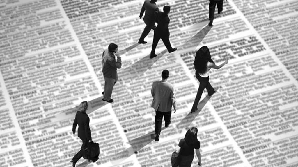 Αγορά εργασίας – 10 περιζήτητα επαγγέλματα χωρίς να απαιτούν πτυχίο
