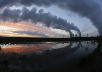 Κλιματική αλλαγή: Το πλουσιότερο 10% του πλανήτη ευθύνεται για πάνω από τις μισές εκπομπές άνθρακα