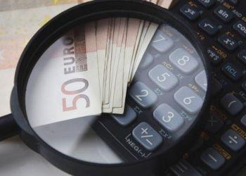 Αύξηση κατά 2,15 δισ. ευρώ ή 7% στο διαθέσιμο εισόδημα των νοικοκυριών