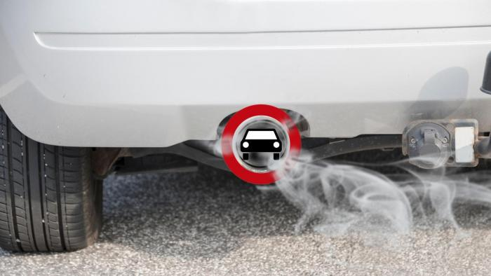 Diesel: Οι Ευρωπαίοι λένε «όχι» στο άλλοτε αγαπημένο τους καύσιμο