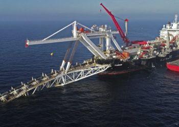 Ενεργειακή Κρίση: Κατέρριψε νέο ρεκόρ στα 100 ευρώ το φυσικό αέριο