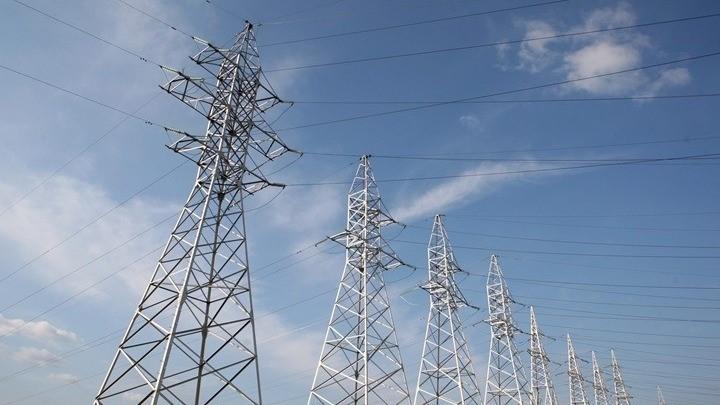 Ενεργειακή κάρτα και επιδοτήσεις