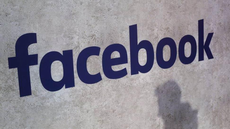 Έπεσαν Facebook και Instagram – Προβλήματα σε εκατοντάδες χιλιάδες χρήστες