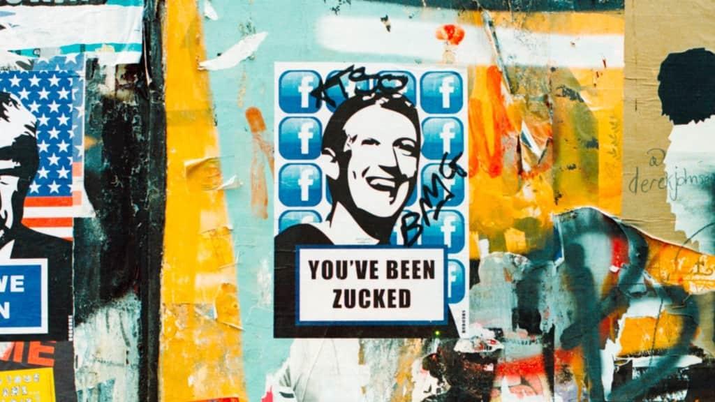 Facebook – Blackout 50 δισ. δολαρίων και… κρίση πανικού στους χρήστες των Social Media