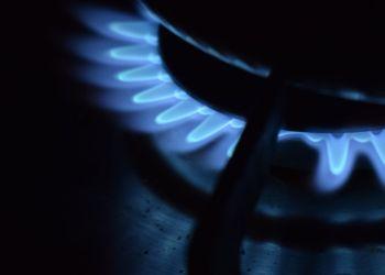 Φυσικό αέριο: Καταιγίδα χτυπά την παγκόσμια οικονομία