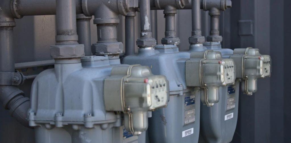 Φυσικό αέριο: Πόσο αυξάνονται οι λογαριασμοί – Τι θα πληρώσουμε για πετρέλαιο και ρεύμα