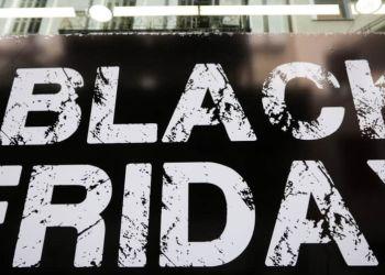 Φθινοπωρινές εκπτώσεις: Πότε ξεκινούν – Πότε είναι η Black Friday