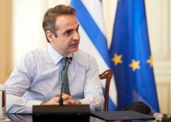 Γιατί η συμφωνία με τη Γαλλία εξυπηρετεί τα συμφέροντα της Ελλάδας