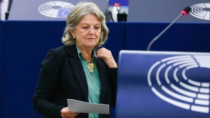 H Δυτική Μακεδονία μπορεί να εκπλήξει την Ευρώπη