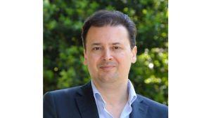 H Ουσία και η Προοπτική της Συμφωνίας Αμυντικής Συνεργασίας Ελλάδας – Γαλλίας