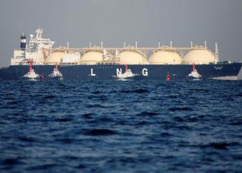 Η Ευρώπη, η Ρωσία και η «τέλεια ενεργειακή καταιγίδα»