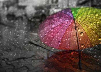 Καιρός σήμερα – Ισχυρές καταιγίδες και Βροχές