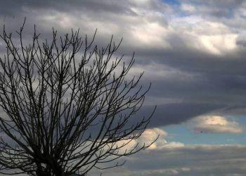 Καιρός σήμερα: Που θα βρέξει