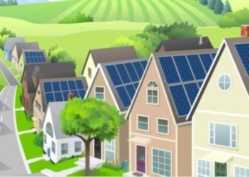 Καλές πρακτικές για εξοικονόμηση ενέργειας