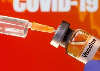 Κορονοϊός: Ανοσία μετά τον πλήρη εμβολιασμό – Εξουδετερώνει τη μετάλλαξη Δέλτα;