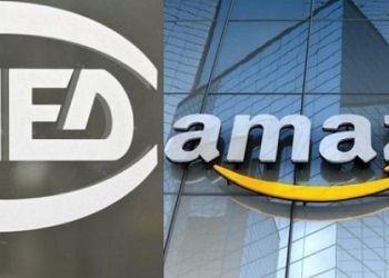 Μέχρι την Κυριακή οι αιτήσεις για το νέο πρόγραμμα ψηφιακής κατάρτισης στο υπολογιστικό νέφος σε συνεργασία ΟΑΕΔ Amazon για 1.000 ανέργους