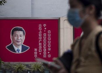 Μπορεί ο Σι Τζινπίνγκ να νικήσει τις ανισότητες;