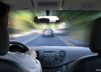 Ναρκωτικά και οδήγηση