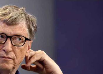Νέος ιός και εμφυτεύματα για πάσα νόσο: Θα βγουν αληθινές οι 6 νέες προφητείες του Μπιλ Γκέιτς μετά τον Covid;