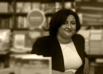 """Ο δημοτικός συνδυασμός """"ΠΟΛΙΤΕΣ ΣΕ ΔΡΑΣΗ» αποχαιρετά με θλίψη τη δημοσιογράφο – συγγραφέα Μαρία Τσιώνη"""