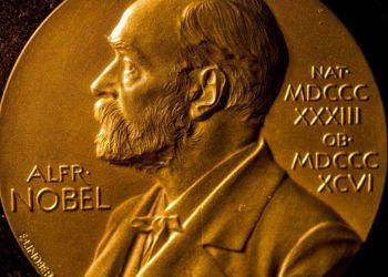 Οι ΗΠΑ κυριάρχησαν και στα φετινά βραβεία Νόμπελ