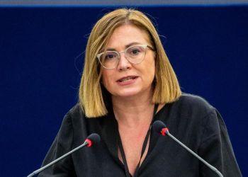 Παγκόσμια ενεργειακή κρίση, πράσινη ευκαιρία για την Ελλάδα