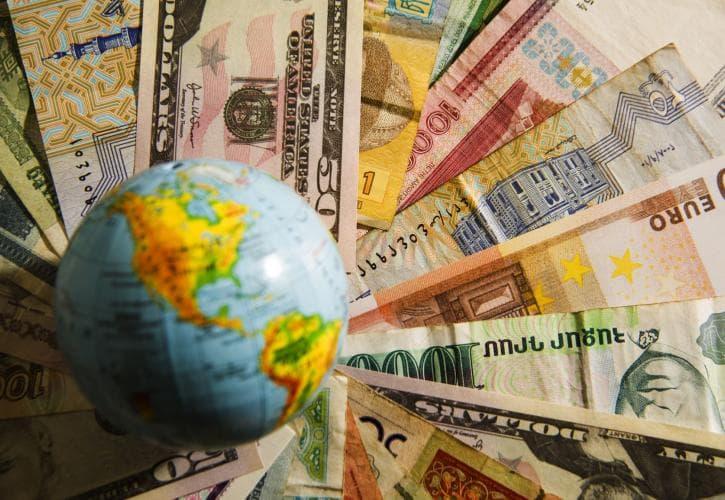 Παγκόσμια συμφωνία ορόσημο για τον ελάχιστο φορολογικό συντελεστή