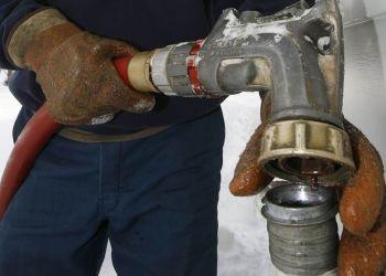 Πετρέλαιο θέρμανσης – Με τιμές φωτιά ξεκινά στις 15 Οκτωβρίου η διάθεσή του
