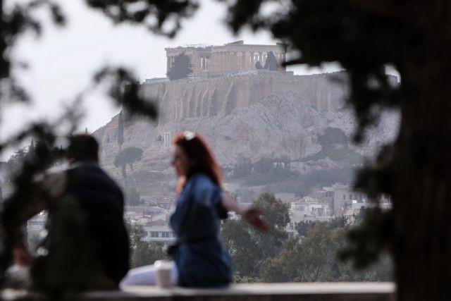 Πόσα χρωστάει η Ελλάδα και πόσα δισ. θα αντλήσει