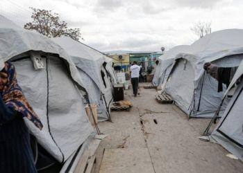 Προσφυγικό – Δημοσκόπηση: Πως κρίνουν οι νησιώτες την κατάσταση επί ΝΔ και επί ΣΥΡΙΖΑ