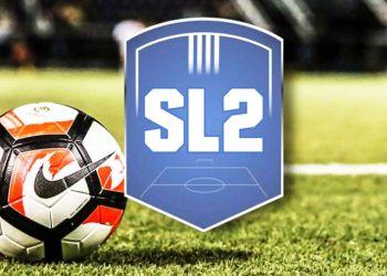 Superleague 2: Οι νέες ημερομηνίες των αγωνιστικών