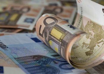 Σημαντική αύξηση εσόδων κατά 943 εκατ. ευρώ