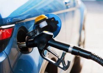 «Στεγνώνουν» οι τσέπες των ιδιοκτητών αυτοκινήτων