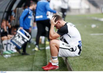Super League Interwetten – 6ης αγωνιστική
