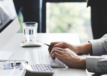 Τρεις ρυθμίσεις στην πλατφόρμα της ΑΑΔΕ για τους φορολογούμενους